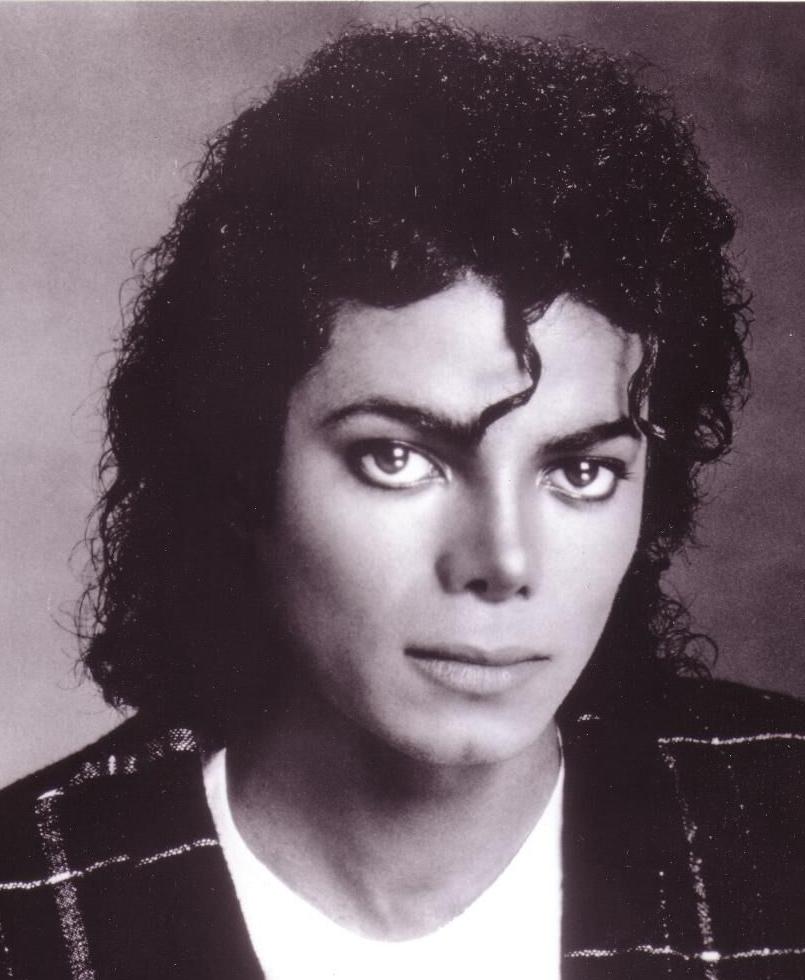Michael Jackson | Songwriters Hall of Fame